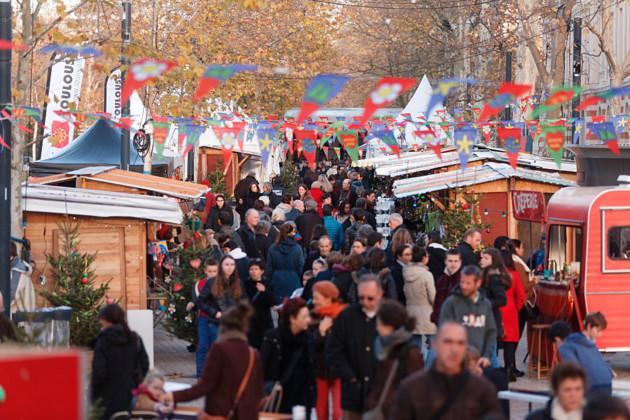 marche-artisanal-et-solidaire-ville-de-toulouse-630x0